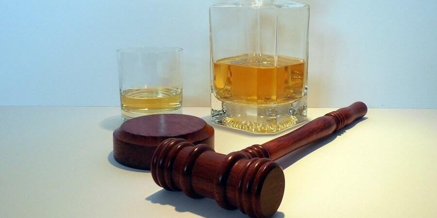 Juicio Rápido por Alcoholemia: la Guía Completa