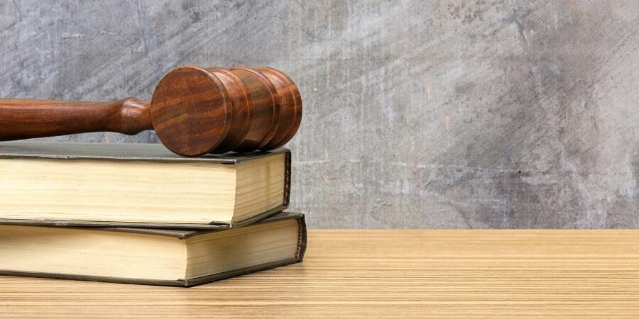 Los delitos leves en el Código Penal