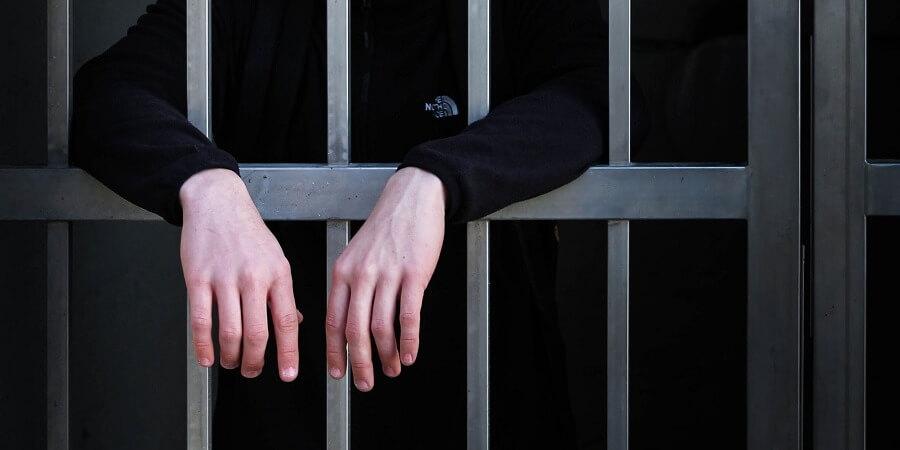 La reincidencia en los delitos de alcoholemia